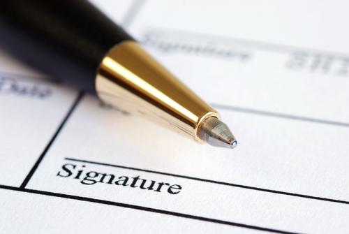 signature-du-contrat