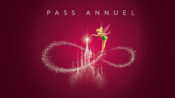 logo-nouveau-pass-annuel-disneyland-paris-2017