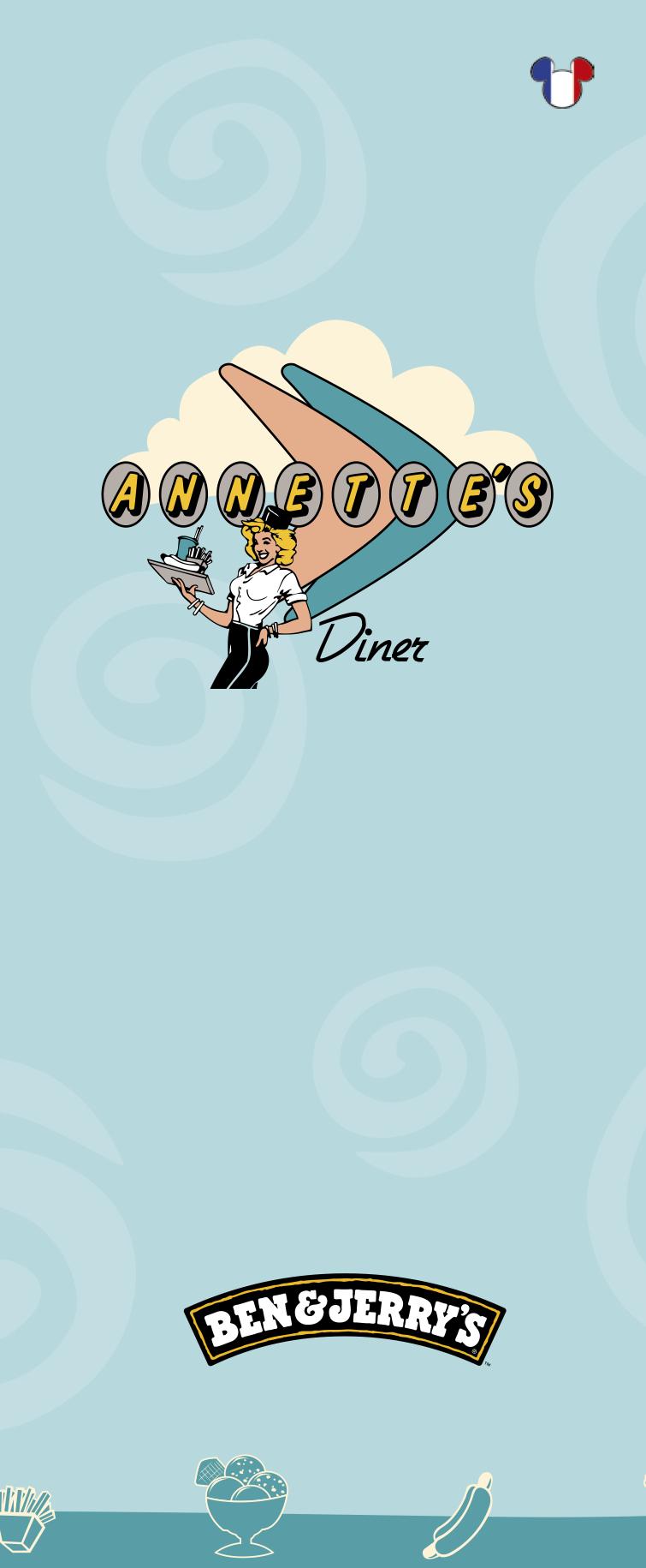 Annette_menu_128x310_120620_FR-V32