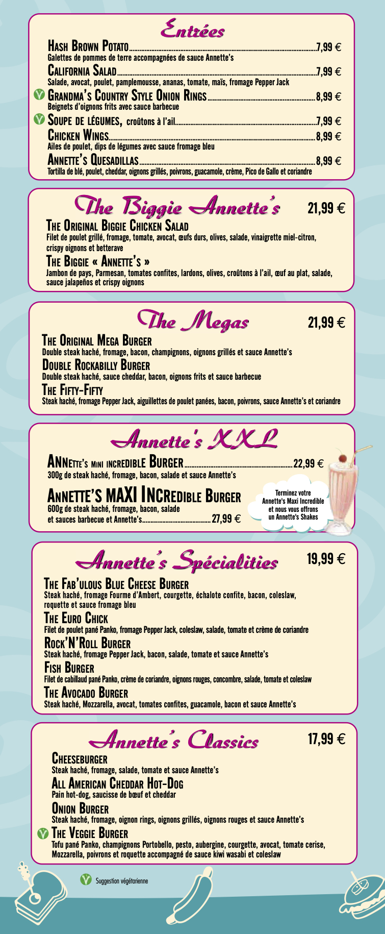 Annette_menu_128x310_120620_FR-V33