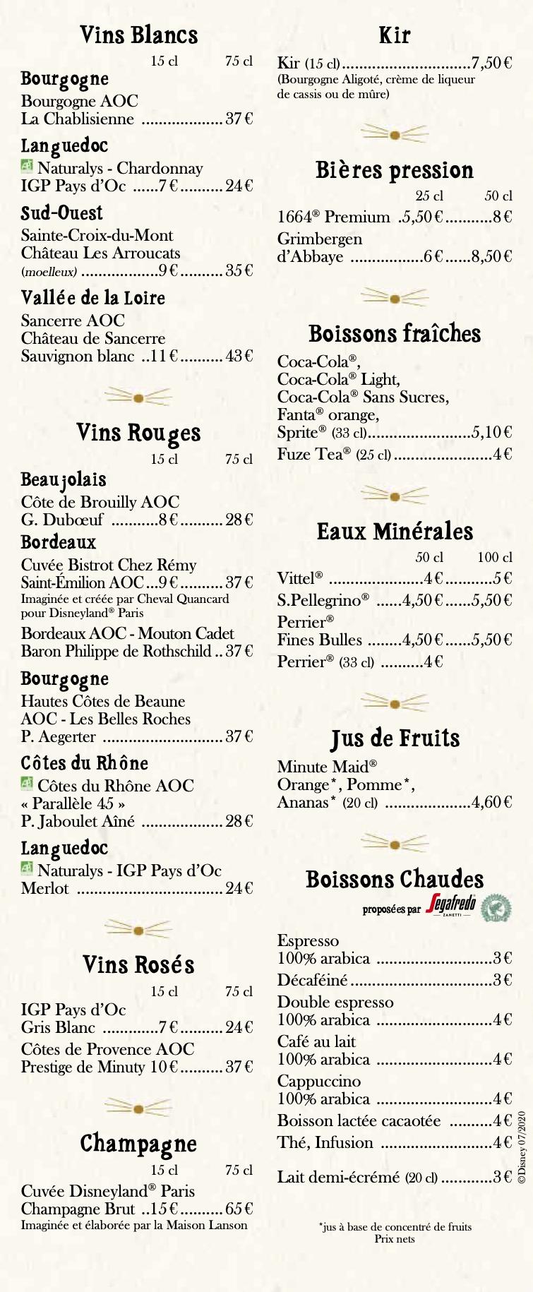Bistrot_chez_Remy_menu_128x310_Juin2020_FR_V7