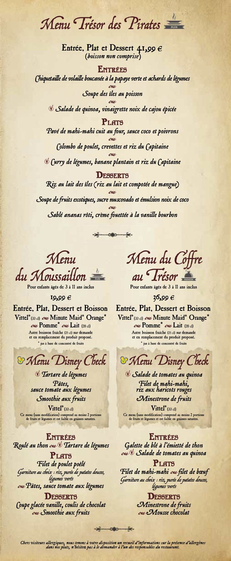 Captain-Jack_Menu_218x310_Juin2020-FR-V24