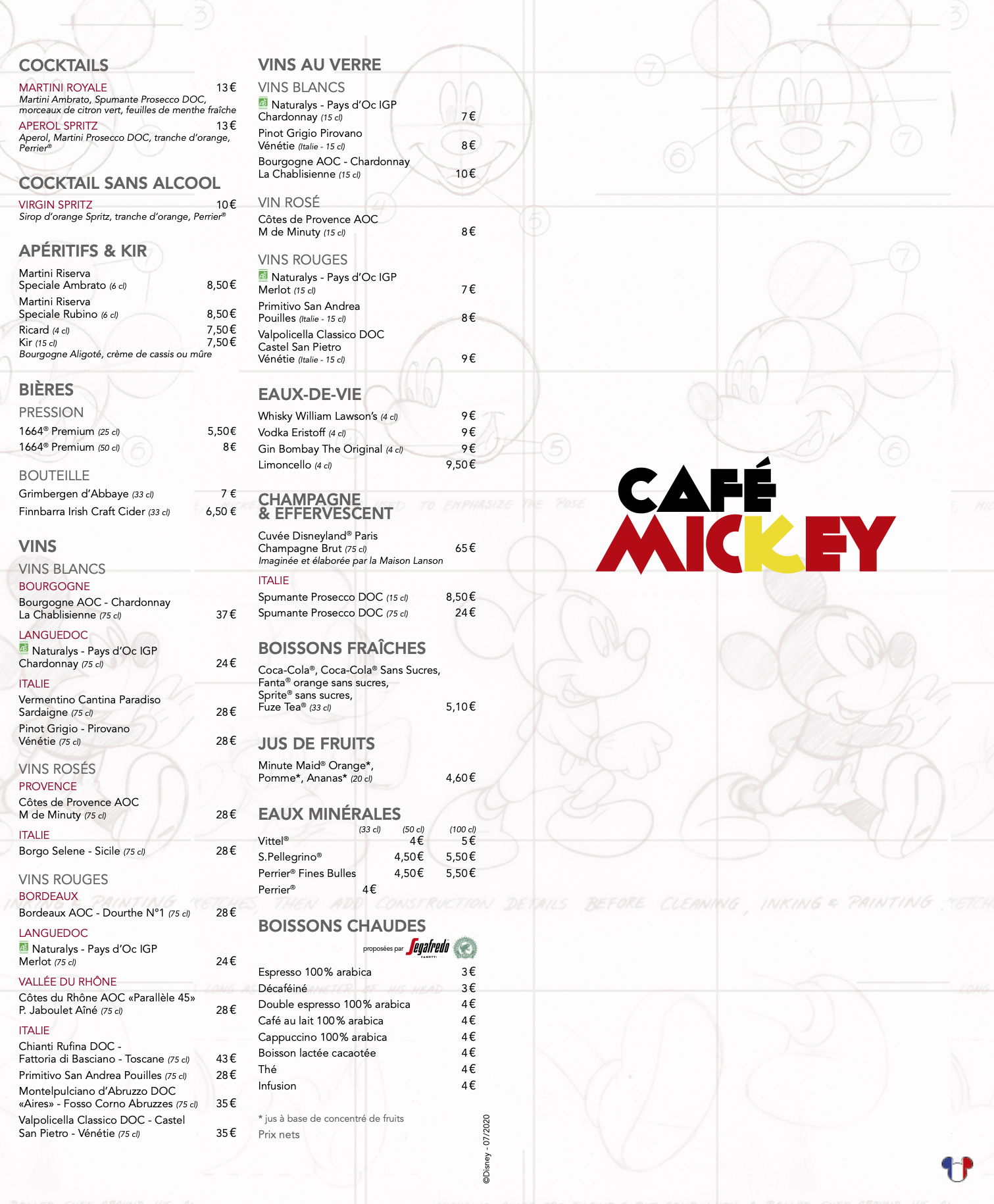DISNEY-CAFE-MICKEY_128x310_FR_JUIN2020_0207