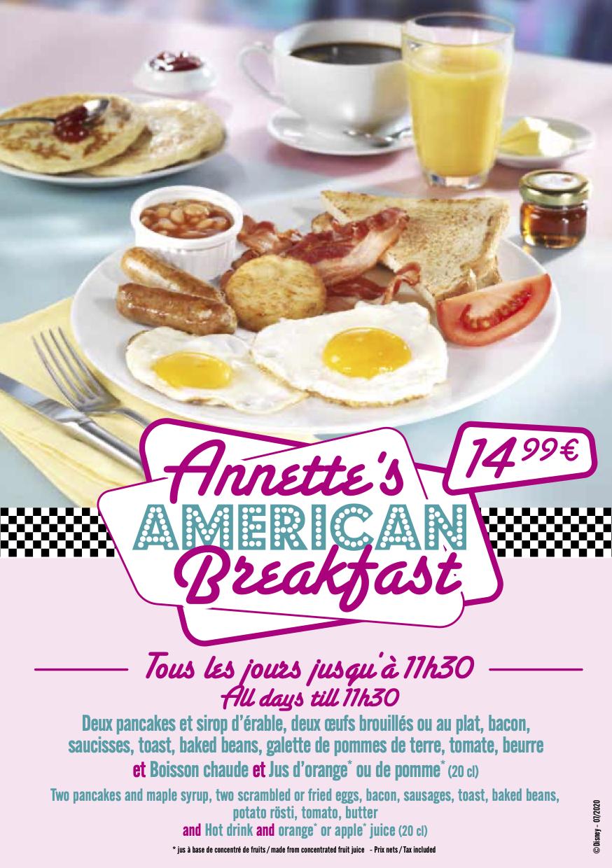 DISNEY_annettes_diner_A5-breakfast_juillet2020-2506-V2