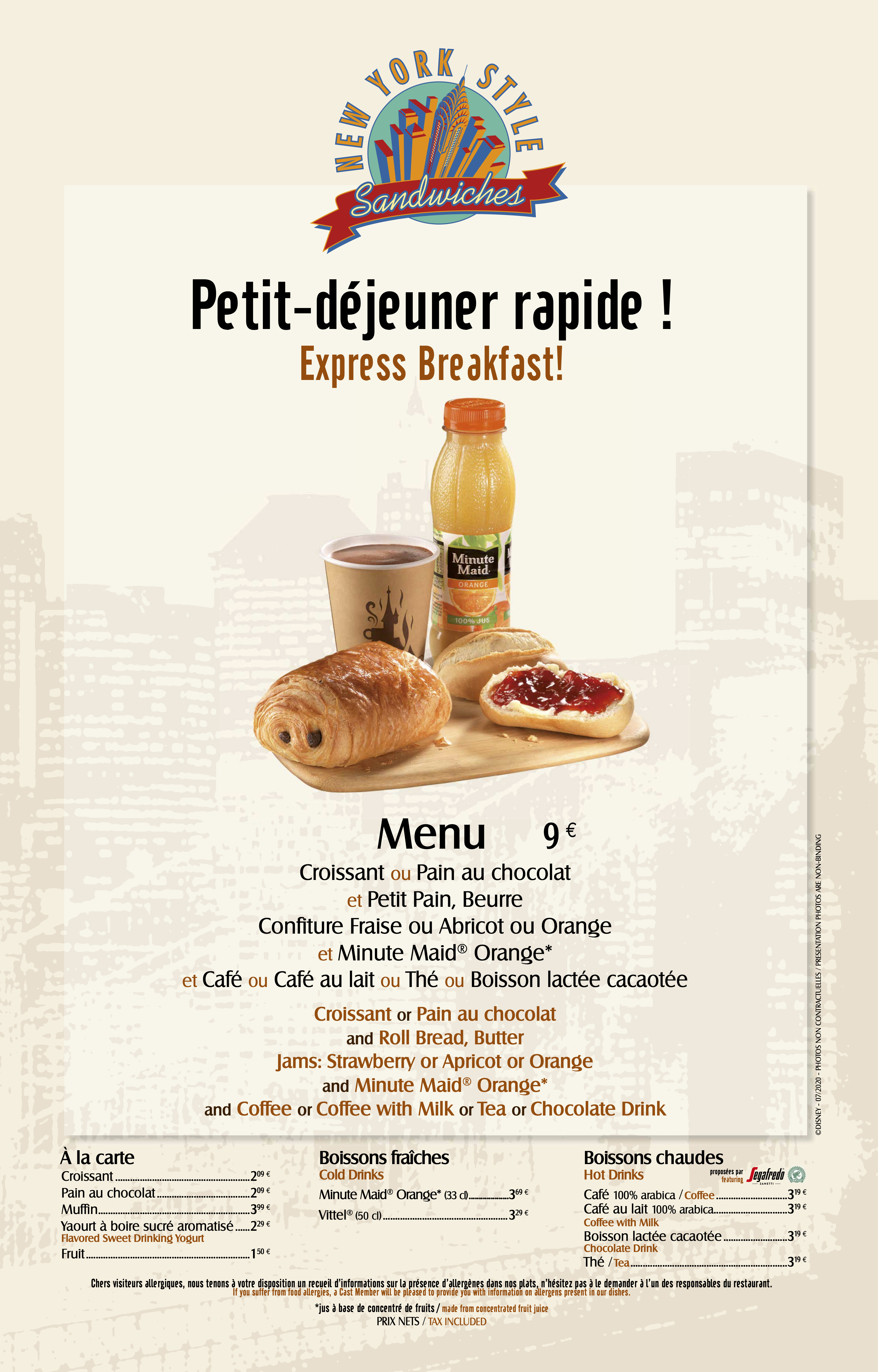 NYD_petit-dejeuner-560x875-Juin2020_01-07-20