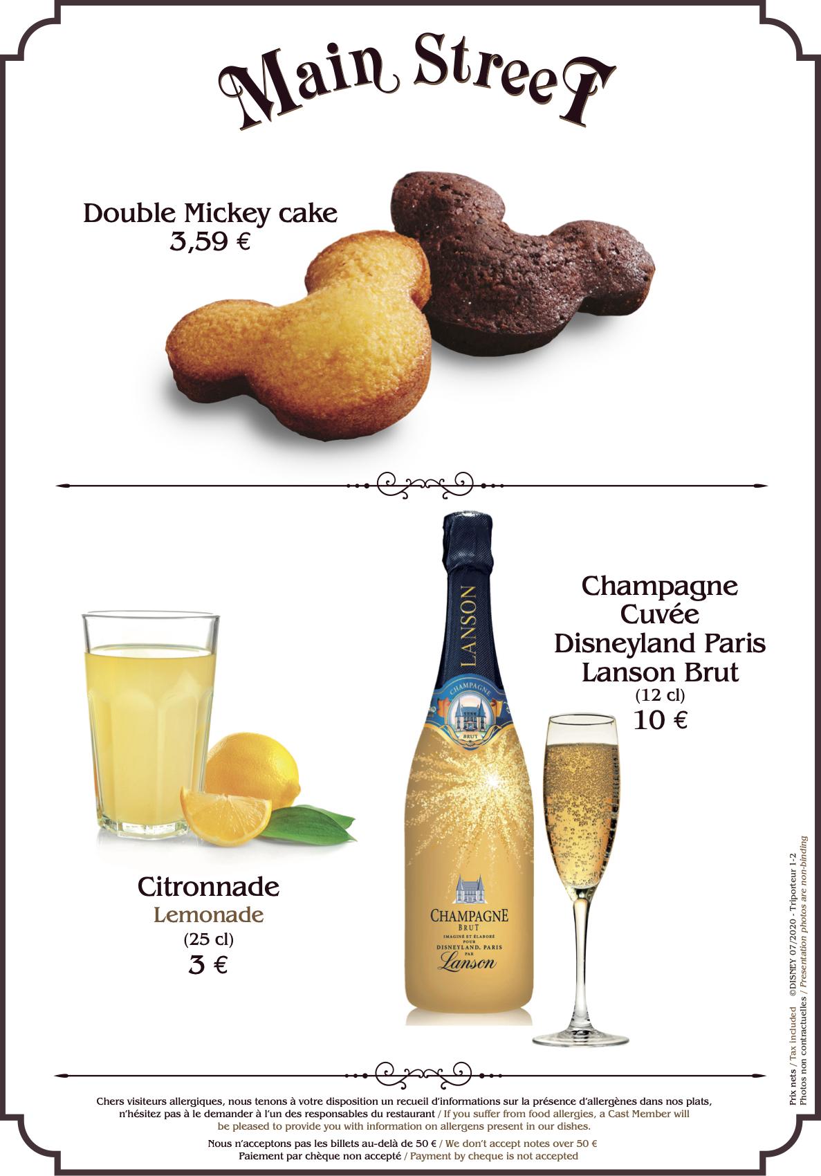 Triporteurs 1 et 2_-Champagne