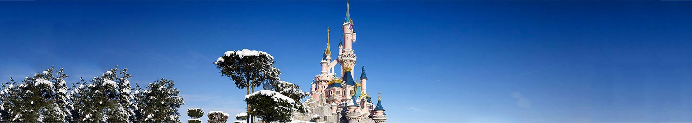 n029048_2025feb07_world_disneylandparis-castle-under-the-snow-2018_45-8_tcm808-210717$w~2400$p~1
